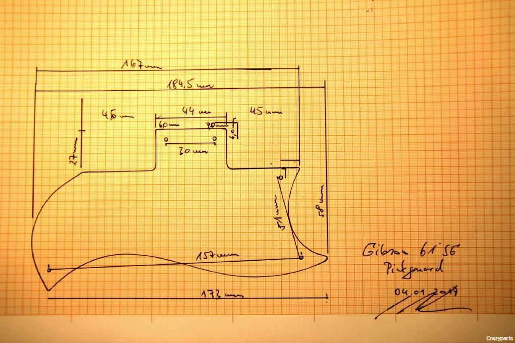 100Pcs 2cm Angeln Koeder kuenstliche weichen Koeder lockt lebensechte Simul V2C2
